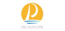 POLY EXPLORE