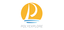 polyexplore