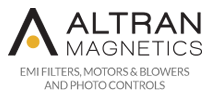 altranmagnetics