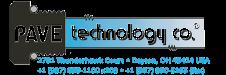 Pave Technologyco