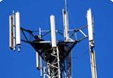 Telekomünikasyon
