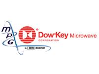 RF & Microwave Components - RF & Microwave Components